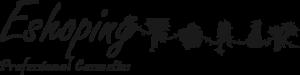 Партнеры Таможенный брокер Киев компания «CARGO B&W» 7
