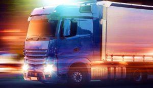 Международные перевозки грузов компания «CARGO B&W» Киев