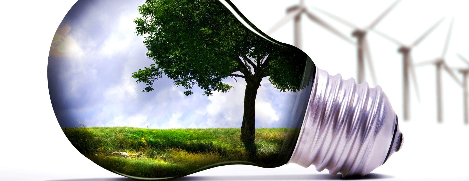 Фото висновок державної експертизи з енергозбереження