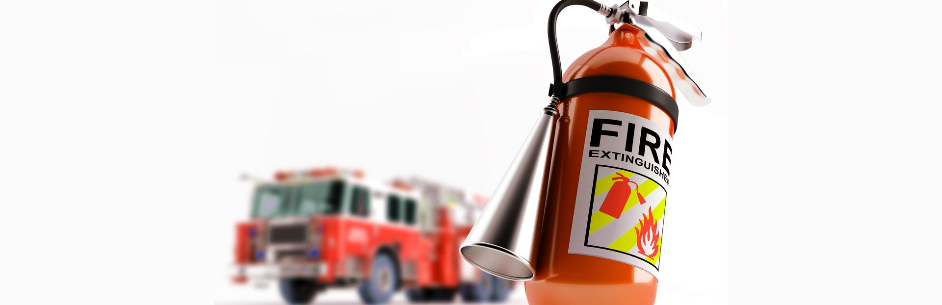Фото Сертифікат пожежної безпеки, пожежний сертифікат відповідності