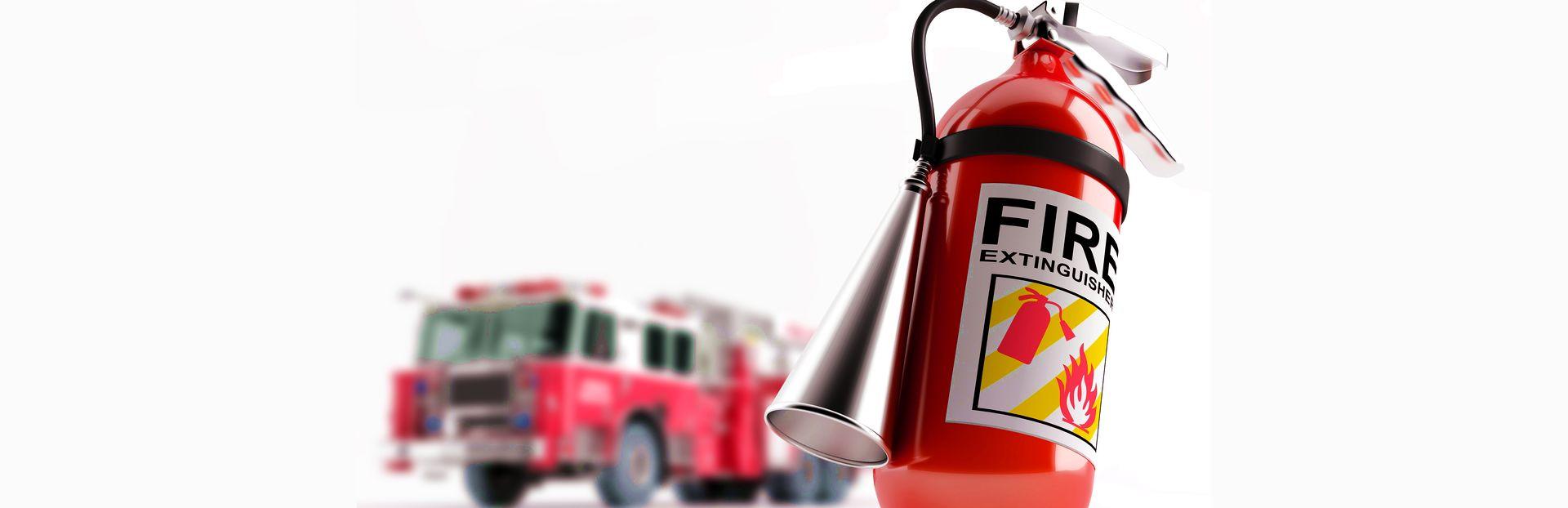 Картинка Сертификат пожарной безопасности