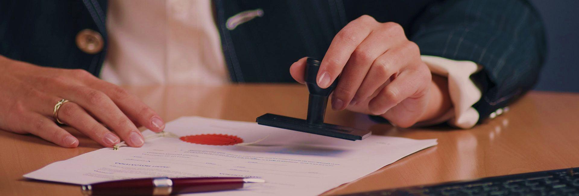 Оформление разрешительных документов для таможенного оформления, сертификатов и деклараций соответствия.
