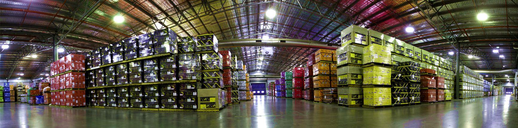 Фото Митне оформлення експорту товарів в Україні