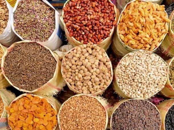 Картинка Оформление экспорта/импорта семян и посевного материала Украина