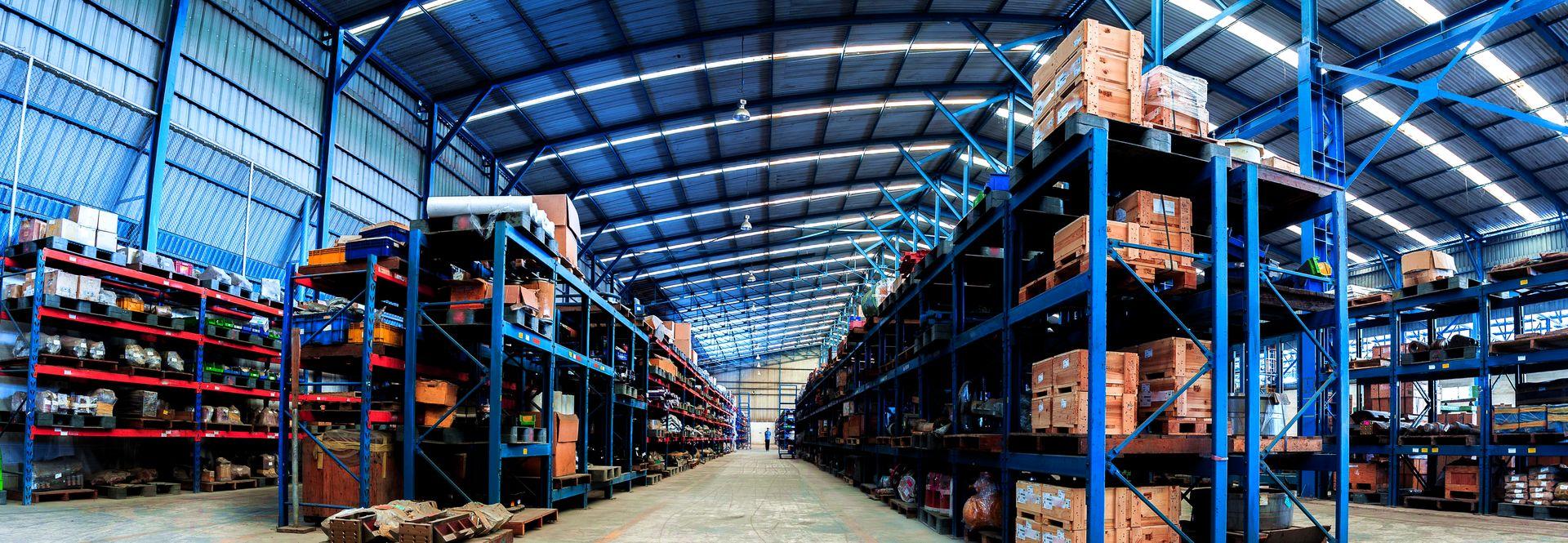 Фото Митне оформлення імпорту Україна