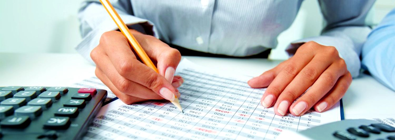 Контора в букмекерская бухгалтерский учет