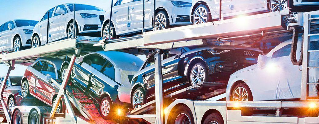 Фото Розмитнення авто в Україні