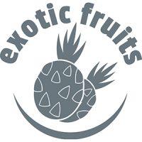 exotic-fruits-logo-ph
