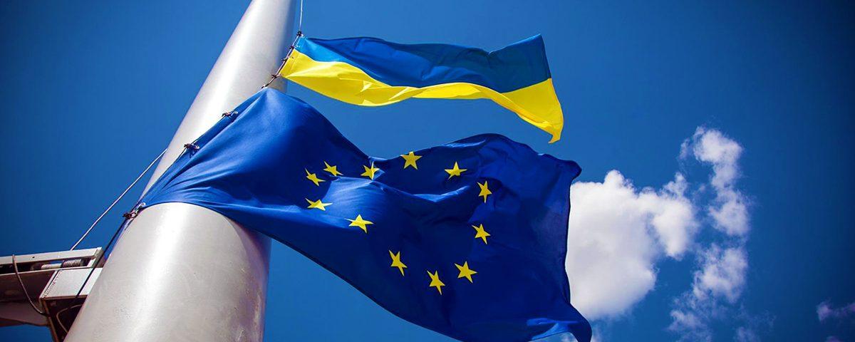 Украина и промышленный безвиз